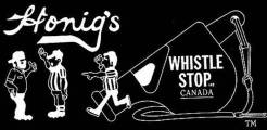 honigs-logo